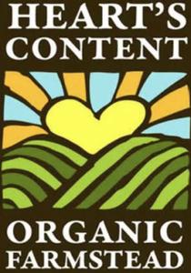 HCOF logo